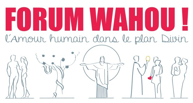 FORUM WAHOU