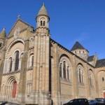 Fougères - Bonabry