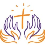 Logo Pastorale des sourds