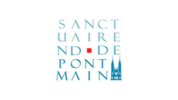 logo-pontmain