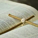 Evangile du jour