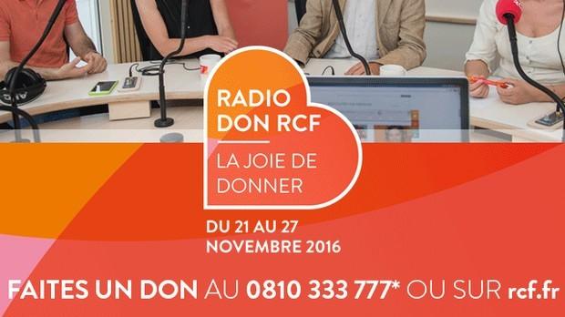 radio-don