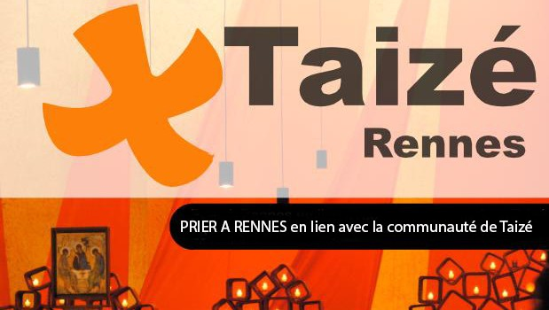 priere-taize