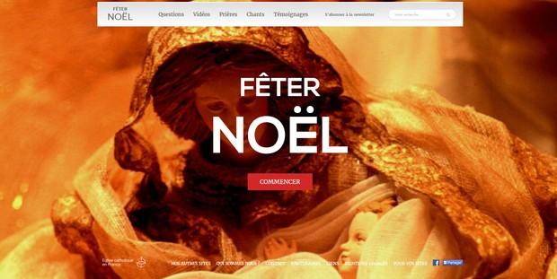 feter-noel