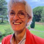 Anne Renou (2)