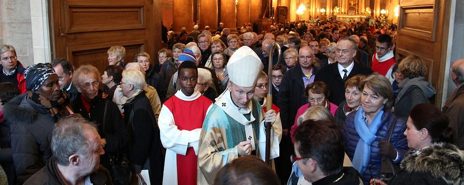ds-mgr-dornellas-cathedrale-rennes