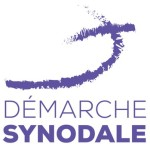 logo-demarche-synodale