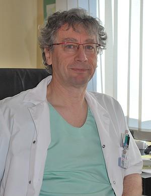 Vincent Massart