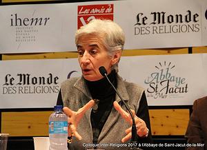 colloque_interreligieux_4_Véronique Fayet