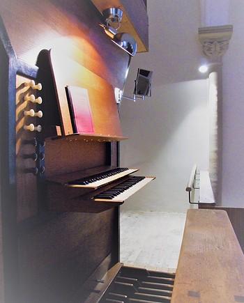 170317 Choeur oecuménique au Temple Carême_4_s