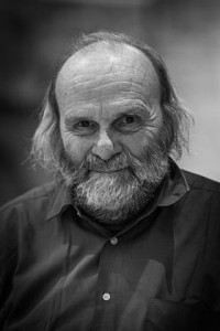 Père Jean-Marie Petitclerc