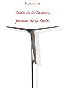 170608 Affiche Expo Croix