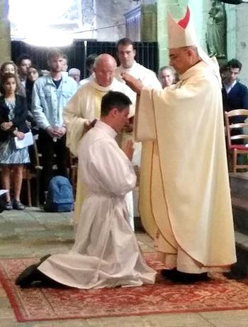 170909 Ordination diaconale Nicolas Esnault_3