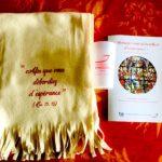 Remise de la Lettre pastorale