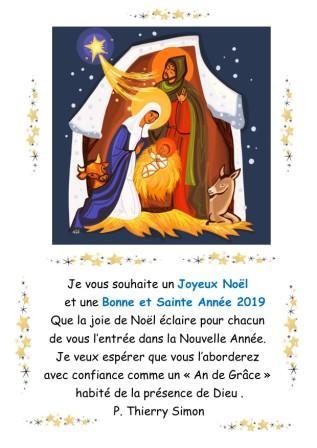 carte de voeux p thierry   rennes.catholique.fr