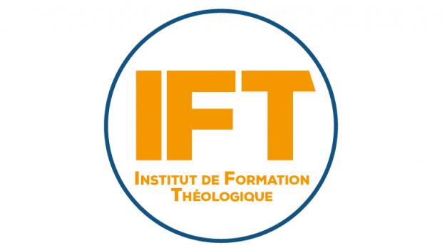 Logo IFT_Plan de travail 1
