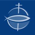Logo_CEF_Pantones_Horizonta-620x349