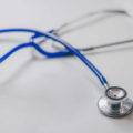 stethoscope-2617700_1920