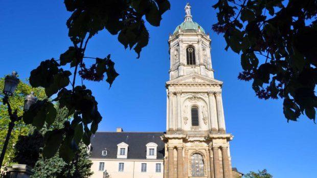 0102-Paroisse Notre-Dame de Bonne Nouvelle de Rennes