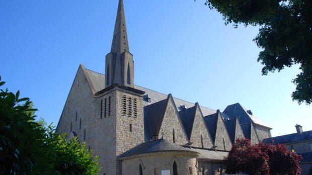0312-Paroisse Saint-Jean XXIII de Rennes