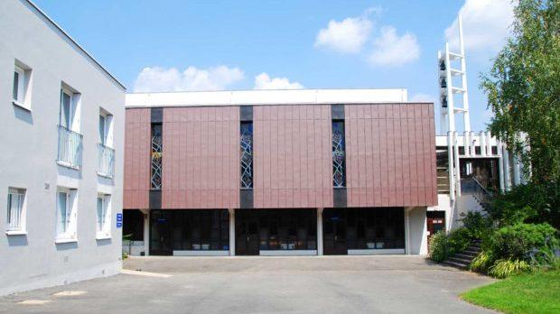 0314-Paroisse Saint-Augustin