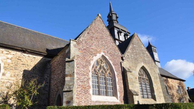 0722-Paroisse Saint-Melaine aux Carrefours Pacéens