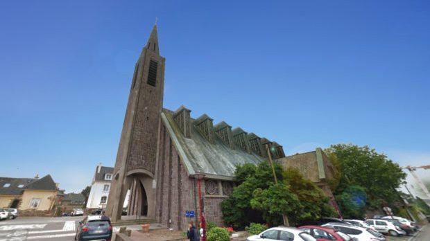 0824-Paroisse Saint-Armel des Rives de la Seiche
