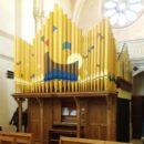 181129-Orgue-Saint-Paul-5