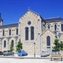 1958-Paroisse Saint-Vincent de Paul d'Alet