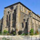 2060-Paroisse Saint-Guillaume de la Rance