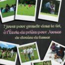 171218-Ecole-de-priere