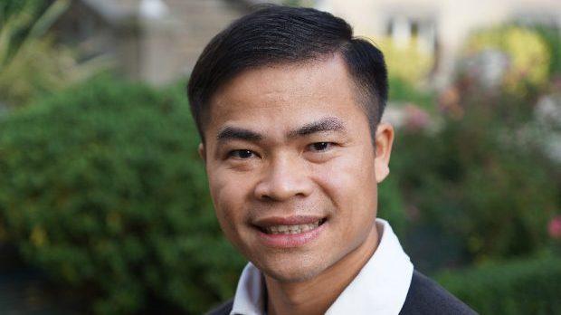 Joseph-Marie Tran Hong Phuc