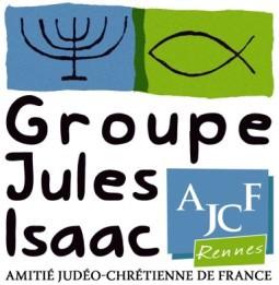 Groupe Jules Issac logo