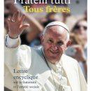 Pape Fratelli-tutti-Tous-freres