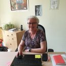 Michèle Besnard EIV 331