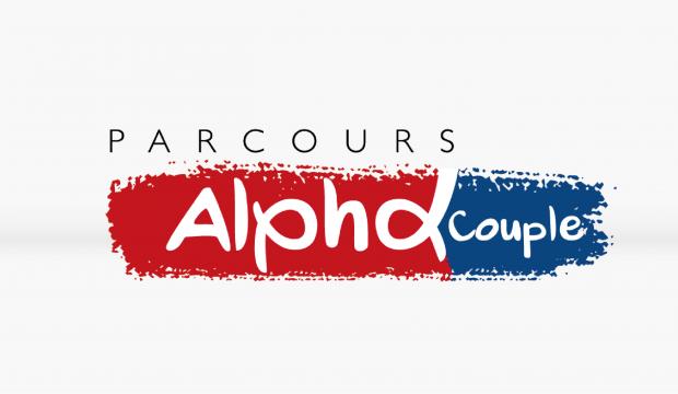 Alpha Couple