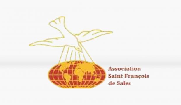 Association Saint-François de Sales