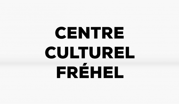 Centre culturel Fréhel