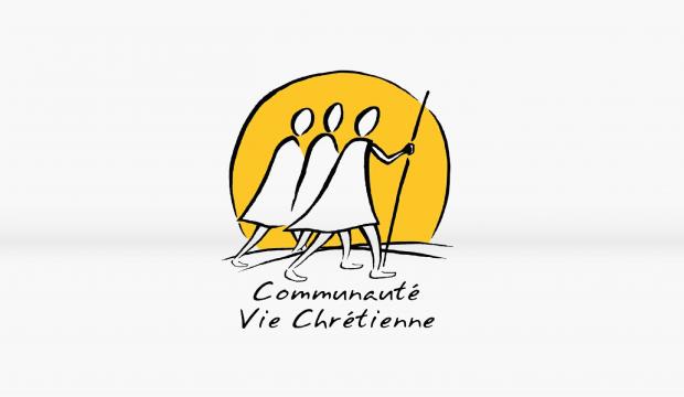 Communauté Vie Chrétienne