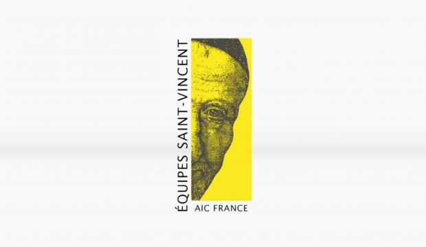 Fédérations Françaises des Équipes Saint-Vincent