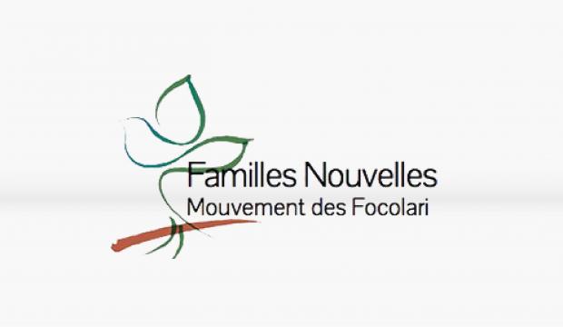 Familles Nouvelles (Focolari)