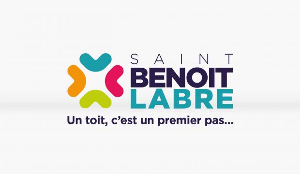 Foyer Saint-Benoît-Labre