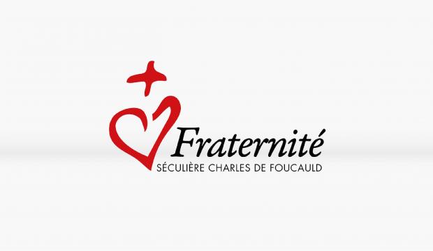 Fraternité Séculière Charles de Foucauld