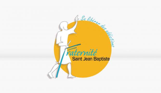 Fraternité Saint-Jean-Baptiste