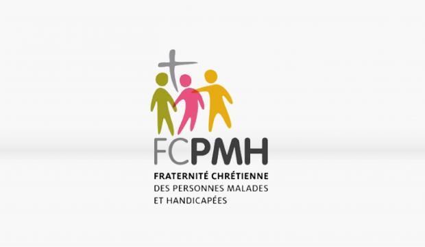 Fraternité chrétienne des personnes malades et handicapées