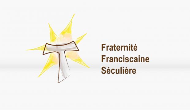 Fraternités Séculières Franciscaines