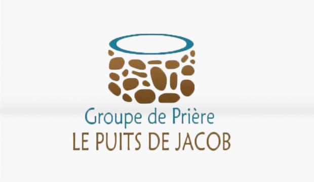 GP Le Puits de Jacob