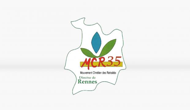 MCR 35 - Mouvement Chétien des Retraités