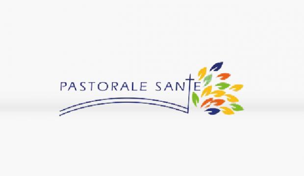 Pastorale de la Santé