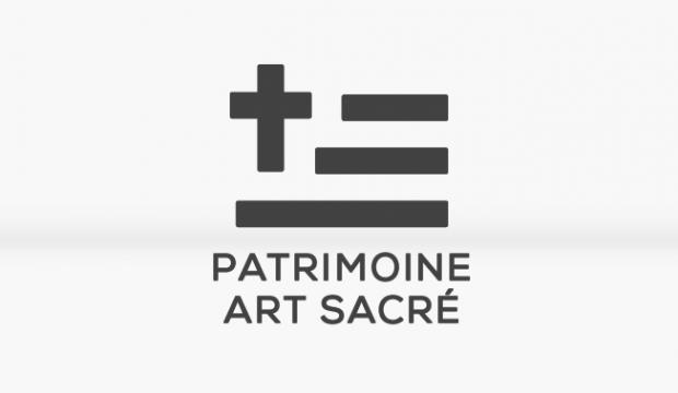 Patrimoine Art Sacré